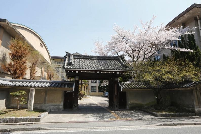 http://kamigyo.sakura.ne.jp/tokushu/ohki8.jpg